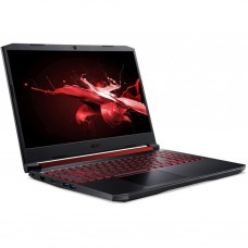 Acer Nitro 5 AN515-44-R98Q (NH.Q9GAA.002)