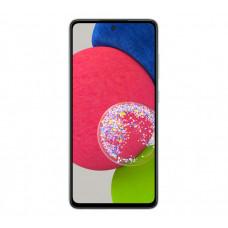 Samsung Galaxy A52s 5G 6/128GB Awesome Mint (SM-A528BLGD)