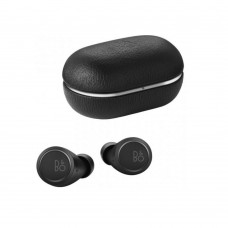 Bang & Olufsen Beoplay E8 3.0 Black