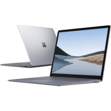 Microsoft Surface Laptop 3 (VGY-00008, VGY-00004) VGY-00004, VGY-00001) i5 8GB 128GB