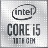 Intel Core i5-10600K (CM8070104282134)