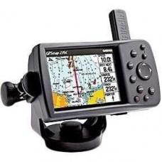 Garmin GPSMAP 276Cx GPS (010-01607-00)