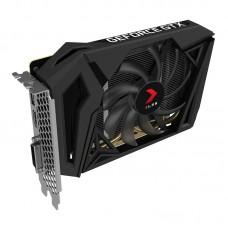PNY GeForce GTX 1660 Ti XLR8 (VCG1660T6SFPPB-O)