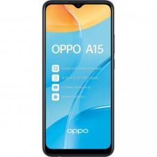 OPPO A15 2/32GB Dynamic Black UA