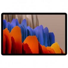 Samsung Galaxy Tab S7 Plus 5G 128GB Copper (SM-T976BZNA)