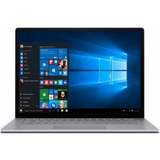Microsoft Surface Laptop 3 (VGZ-00008, VGZ-00004)