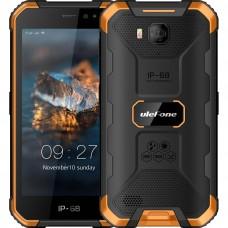 Ulefone Armor X6 2/16GB Orange