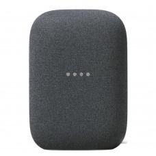 Google Nest Audio Charcoal (GA01586)