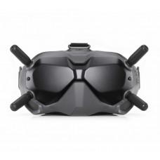 DJI FPV Goggles V2 (CP.FP.00000018.01)