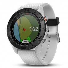 Garmin Approach S60 White (010-01702-01)