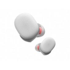 Amazfit PowerBuds Active White