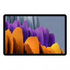 Samsung Galaxy Tab S7 Plus 5G 128GB Silver (SM-T976BZSA)