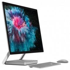 Microsoft Surface Studio 2 (LAH-00001)