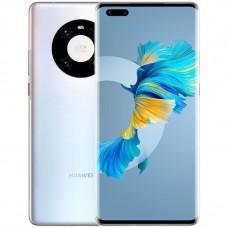 HUAWEI Mate 40 Pro 8/256GB Mystic Silver