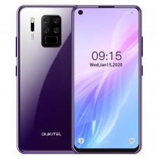 Oukitel C18 Pro 4/64GB Purple