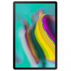 Samsung Galaxy Tab S7 FE 6/128GB 5G Mystic Silver (SM-T736BZSE)
