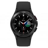Samsung Galaxy Watch4 Classic 42mm Black (SM-R880NZKA) UA
