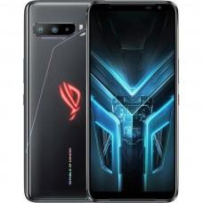 ASUS ROG Phone 3 ZS661KS 8/128GB Black