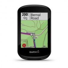 Garmin Edge 830 Device Only (010-02061-01)