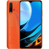 Xiaomi Redmi 9T 4/64GB Sunrise Orange NFC UA