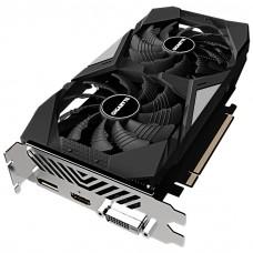 GIGABYTE GeForce GTX 1650 SUPER WINDFORCE OC 4G (GV-N165SWF2OC-4GD)