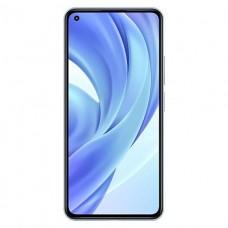 Xiaomi Mi 11 Lite 6/128GB Bubblegum Blue (Global)
