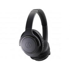 Audio-Technica ATH-SR30BTBK Black