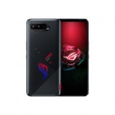 ASUS ROG Phone 5 12/128GB Phantom Black