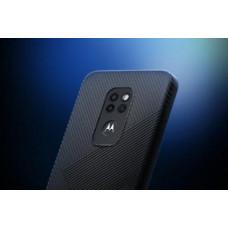 Motorola Defy 4/64GB Black