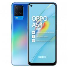 OPPO A54 4/128GB Crystal Blue UA