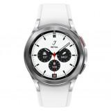 Samsung Galaxy Watch4 Classic 42mm Silver (SM-R880NZSA) UA