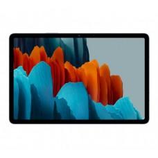 Samsung Galaxy Tab S7 Plus 128GB Wi-Fi Mystic Navy