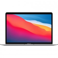 """Apple MacBook Air 13"""" Space Gray Late 2020 (Z124000F2)"""