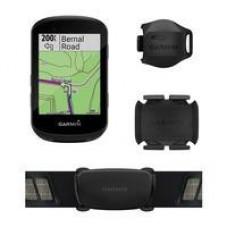 Garmin Edge 530 Sensor Bundle (010-02060-10)