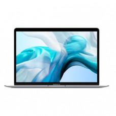 """Apple MacBook Pro 13"""" Silver (Z0Z40000U) 2020"""
