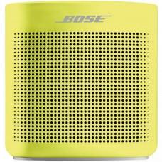 Bose SoundLink Color II Yellow (752195-0900)