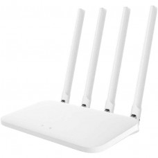 Xiaomi Mi WiFi Router 4A Gigabit Edition Global Version (DVB4224GL)