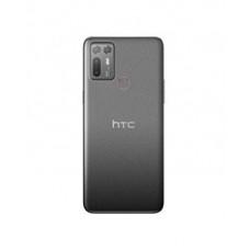 HTC Desire 20 Plus 6/128GB Twilight Black