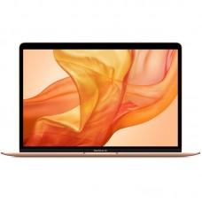 "Apple MacBook Air 13"" Gold Z0YL0002H"