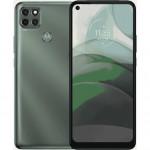 Motorola Moto G9 Power 4/128GB Gray (PALR0020RS)