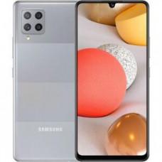 Samsung Galaxy A42 5G SM-A426B 4/128GB Gray