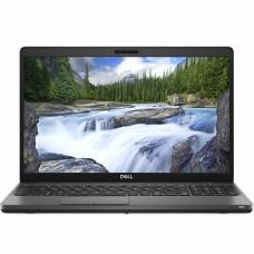 Dell Latitude 5510 (N012L551018EMEA)