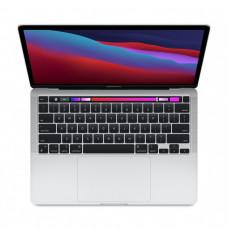 """MacBook Pro 13"""" Silver Late 2020 (Z11F0000B)"""