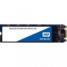WD SSD Blue M.2 250 GB (S250G2B0B)