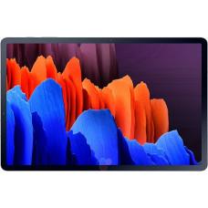 Samsung Galaxy Tab S7 FE 6 / 128GB 5G Mystic Green (SM-T736BLGE)