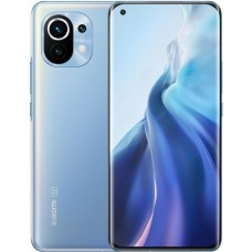 Xiaomi Mi 11 8/256GB Horizon Blue (Global)
