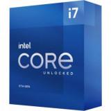 Intel Core i7-11700K (BX8070811700K)