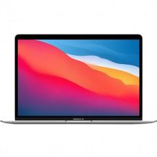 "Apple MacBook Air 13"" Silver Late 2020 (Z12800003)"