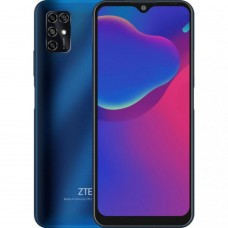 ZTE Blade V2020 Smart 4/64GB Blue (UA)
