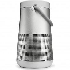 Bose SoundLink Revolve+ Luxe Silver (739617-2310)